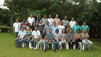 Photo of Pronera garantiu acesso à educação a 22,1 mil assentados na Bahia em 18 anos de existência