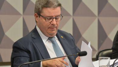 Photo of Brasil: Ex-governador de Minas Gerais está entre delatados por Odebrecht