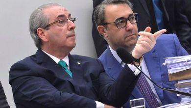 """Photo of Eduardo Cunha diz que impeachment """"atesta lisura"""" de seus atos na Câmara"""