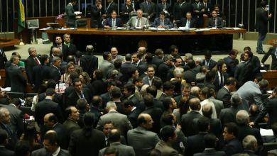 Photo of Semana no Senado tem defesa de Dilma e sabatina de indicado ao Banco Central