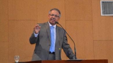 Photo of Bahia tem 175 cidades sem delegado titular e Geilson apela por solução