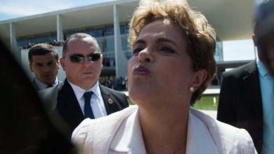 Photo of Dilma recebe o título de Cidadã Baiana nesta quinta em Salvador