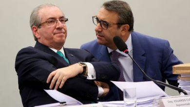 Photo of Supremo nega recurso de Eduardo Cunha para suspender processo de cassação