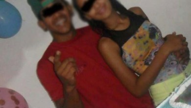 Photo of Chapada: Adolescente é esfaqueada por ex-namorado em distrito de Jacobina