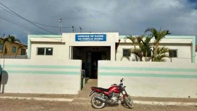 Photo of Chapada: Distrito de Piatã tem segunda fase de vacinação contra H1N1