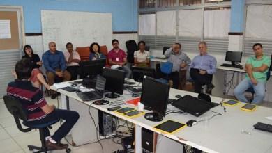Photo of Escolas estaduais terão software para ampliar acesso a conteúdos digitais educacionais