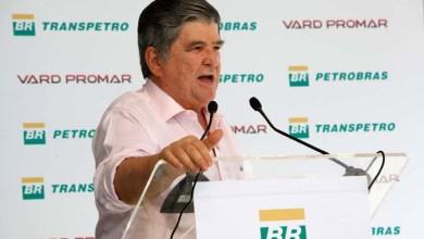 Photo of TSE marca depoimento de Sérgio Machado em ação contra chapa Dilma-Temer