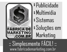 Fábrica de Marketing :: Simplesmente Fácil :: Ligue (71) 999885169