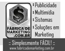 Fábrica de Marketing :: Simplesmente Fácil :: Ligue (71) 999885169