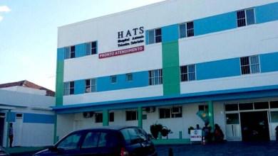 Photo of Chapada: Bebê morre sem UTI Neonatal em hospital de Jacobina
