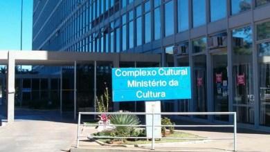 Photo of Ministério da Cultura exonera 81 funcionários em cargos de comissão