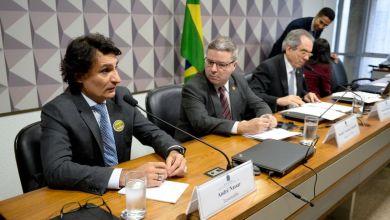 Photo of Comissão do Impeachment: Testemunha diz que não houve prejuízo no Plano Safra