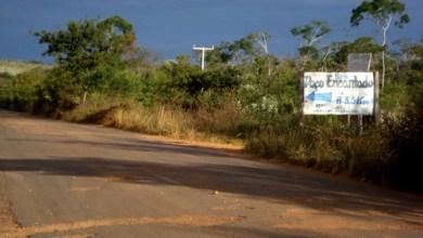 Photo of Chapada: Reforma de estrada que liga Itaetê a Andaraí é prevista para final deste ano