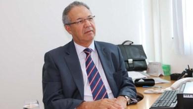 Photo of Deputado do PSDB critica segurança na Bahia e diz que Estado está falido