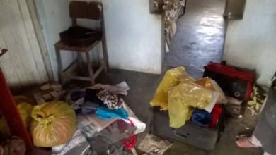 Photo of Chapada: Idosos são torturados por ladrão em distrito de Jacobina