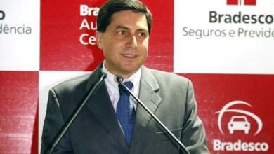 Photo of Zelotes: Justiça aceita denúncia contra presidente do Bradesco e mais nove