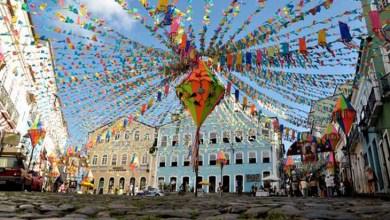 Photo of UPB sugere solução ao governo para municípios realizarem festejos juninos na Bahia