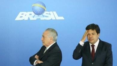 Photo of Brasil: Procurador-geral suspeita de pagamento de propina para ministro da Educação