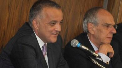 Photo of Brasil: Superior Tribunal de Justiça manda soltar Fernando Cavendish e Cachoeira