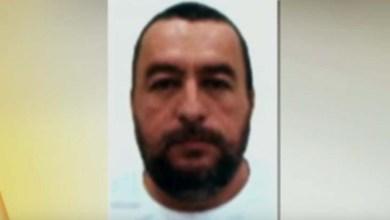 Photo of Foragido da PF encontrado em motel em Pernambuco morreu envenenado