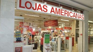 Photo of Chapada: Associação convoca interessados em vagas para Lojas Americanas de Seabra