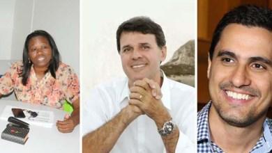 Photo of Chapada: Prefeito de Itaberaba escolhe Ricardo Mascarenhas para disputar a sucessão em 2016