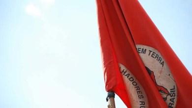 Photo of #Brasil: STJ mantém prisão preventiva de três integrantes do MST