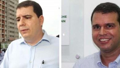 Photo of Prefeito e ex-prefeito de Xique-Xique são alvos de ação do MPF por ato de improbidade administrativa