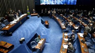 Photo of Acusação pede revisão da pergunta final do julgamento do impeachment; veja aqui