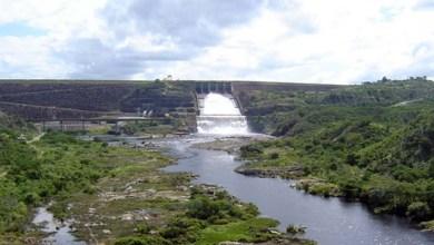 Photo of Pedra do Cavalo: MPs recomendam que Inema comprove fiscalização e controle sobre uso das águas da Bacia do Paraguaçu