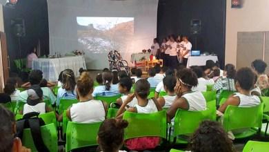 Photo of Chapada: Estudantes do Campus Avançado da Uefs dão aulas públicas em Lençóis, Andaraí e Bonito