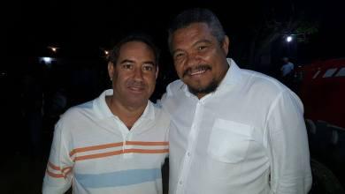 Photo of Valmir quer doutor Paulo na vice de Gerson em Rio do Antônio