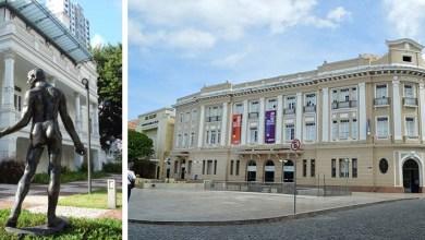 Photo of Bahia: Consultoria de projetos em museus tem inscrições abertas pelo Ipac