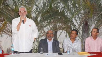 Photo of Operação da PF joga 'cortina de fumaça' na relação da Propeg com o DEM, critica Solla