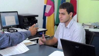 Photo of Chapada: MP aponta irregularidade em contratação de cooperativa pelo prefeito de Boninal