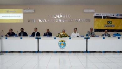Photo of Chapada: Imap promove workshop 'Eleições Municipais de 2016' em Seabra; próximo será em Itaberaba