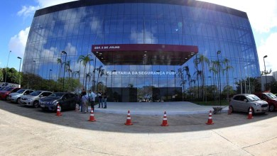Photo of Centro de Operações e Inteligência avança na gestão da segurança pública do estado