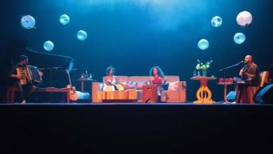 Photo of Bahia: Festival de Música da Educadora FM prorroga prazo de incrições