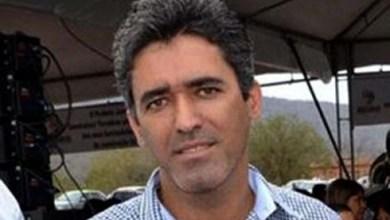 Photo of Chapada: Prefeito de Piatã é acionado pelo MP por contratação temporária irregular de servidores