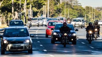Photo of Brasil: Justiça mantém suspensão de lei que obriga motoristas a acender farol em rodovia