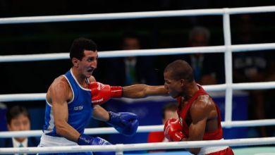 Photo of Bolsa Esporte apoia baianos participantes dos Jogos Olímpicos