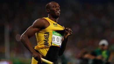 Photo of #Rio2016: Bolt se aposenta com medalha de ouro no 4 x 100 metros com equipe da Jamaica