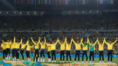 Photo of #Rio2016: Brasil tem melhor desempenho da história, mas não atinge meta de medalhas