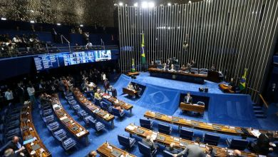 Photo of #Impeachment: Senado Federal conclui nesta quarta julgamento da presidente Dilma Rousseff
