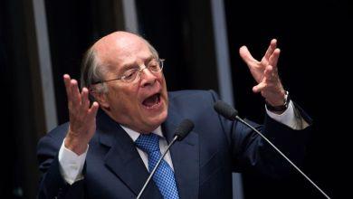 """Photo of #Impeachment: Miguel Reale Jr fala em """"esperteza malandra"""" e pede condenação de Dilma"""