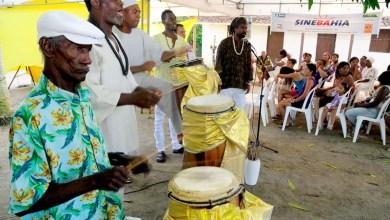 Photo of Salvador: Projeto de matriz africana prepara 100 jovens na capital baiana