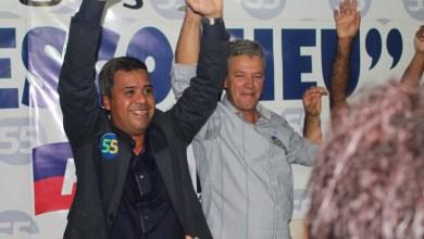 Photo of Chapada: Bonito elege Reinan de Lourinho para o cargo de prefeito