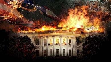 Photo of Mundo: Coreia do Norte ameaça Estados Unidos com ataque nuclear