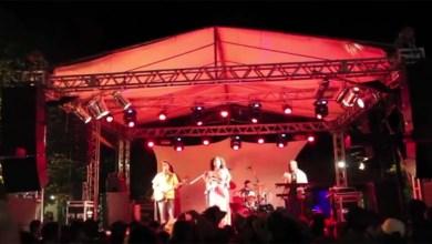 Photo of Chapada: Festival de Reggae do Capão anuncia a primeira atração deste ano
