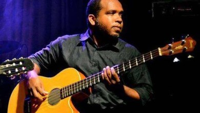 Photo of Bahia: Frank Negrão participa do Festival de Música da Rádio Educadora